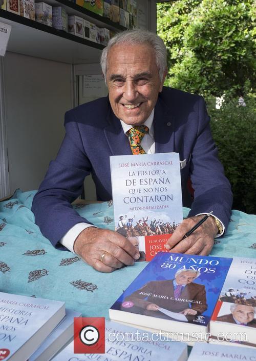 Jose María Carrascal 2