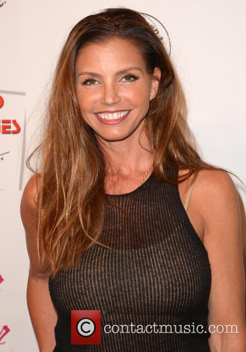 Charisma Carpenter 2