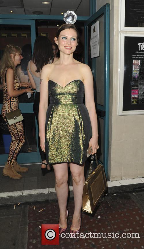 Sophie Ellis Bextor 5