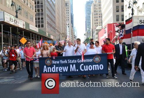 Andrew Cuomo 1