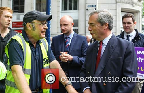 Nigel Farage 7