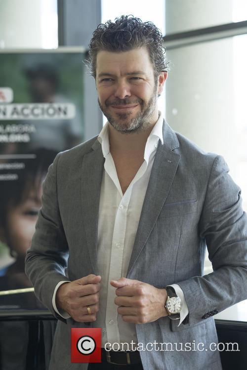 Pablo Heras-casado 7