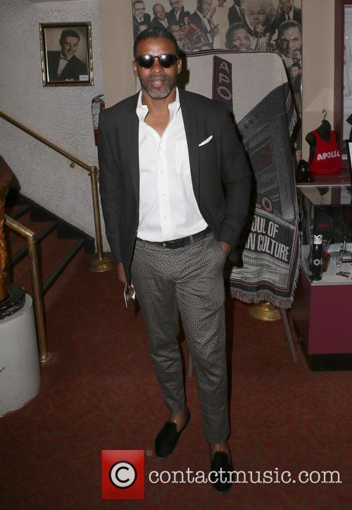Musa Jackson 1