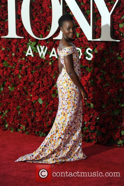 Lupita Nyong'o 2