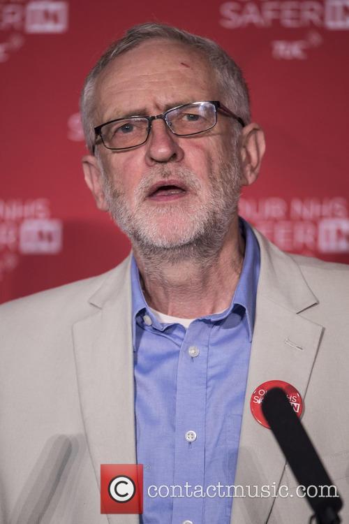 Jeremy Corbyn 6