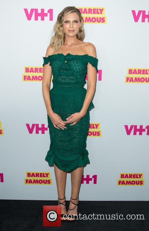 Premiere for VH1's 'Barely Famous' Season 2