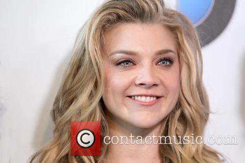 Natalie Dormer 6