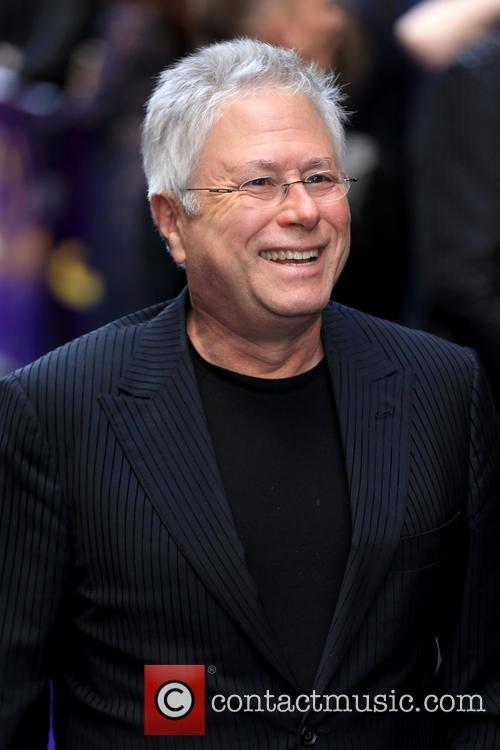 Alan Menken 3