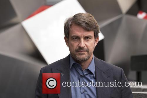 Lorenzo Vigas 4