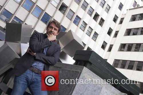 Lorenzo Vigas 7