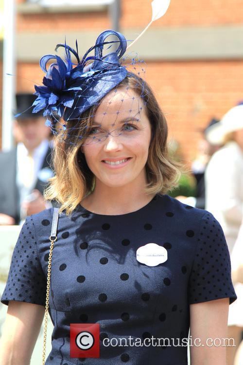 Victoria Pendleton 2