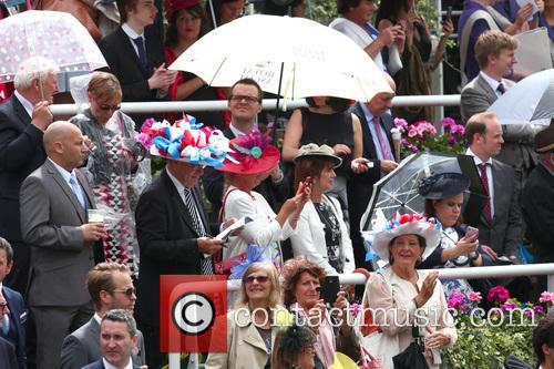 Royal Ascot and Day 1