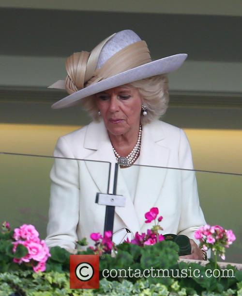 Royal Ascot and Day 3