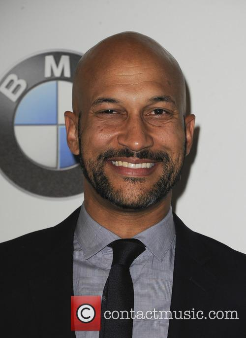 Keegan Michael Key 2