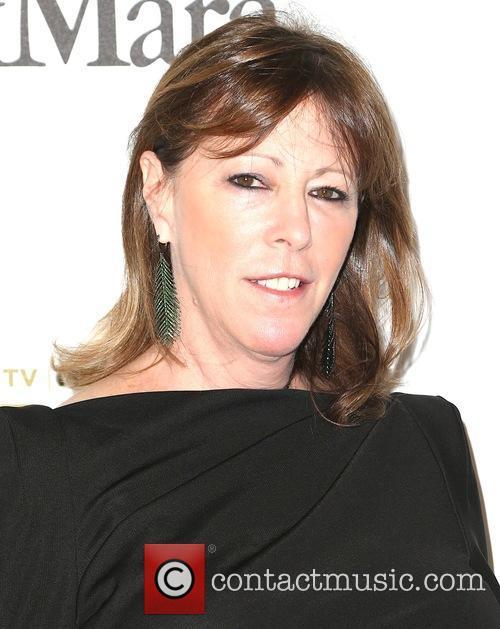 Jane Rosenthal 5