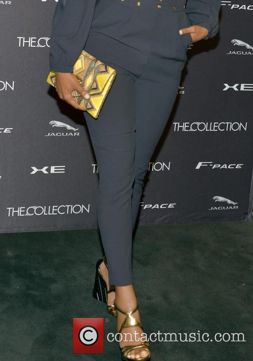 Gabrielle Union 7