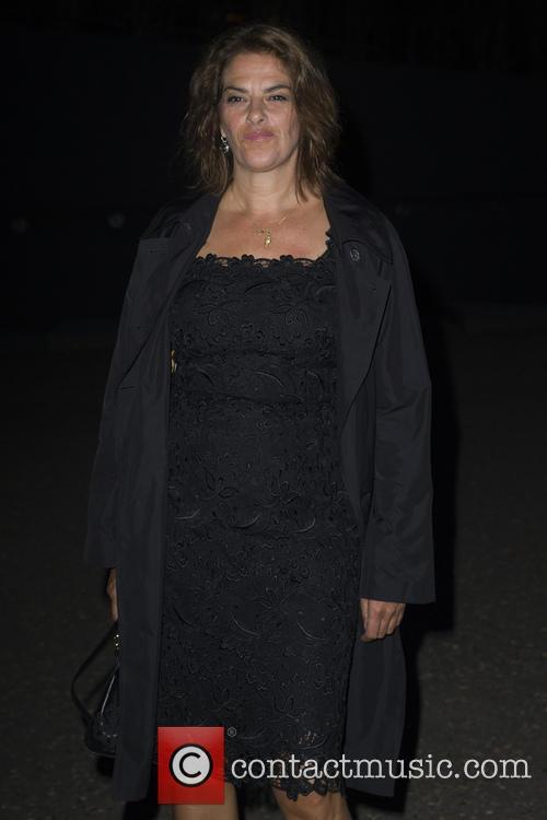 Tracey Emin 5