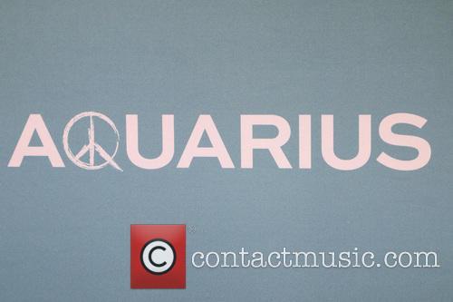 Aquarius Emblem 1
