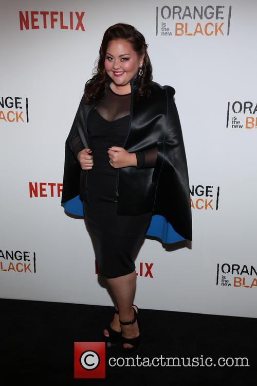Netflix and Jolene Purdy 4