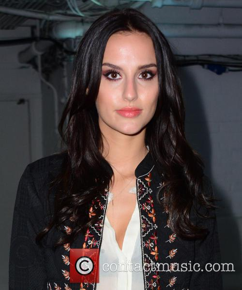 Lucy Watson 8