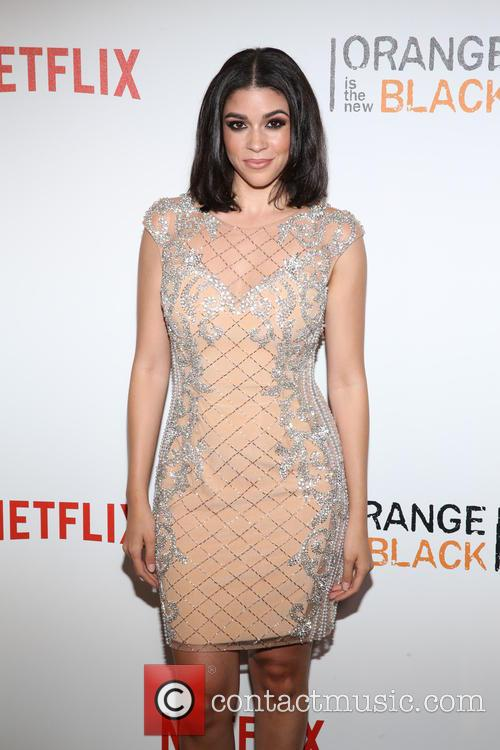Netflix and Karina Ortiz 10