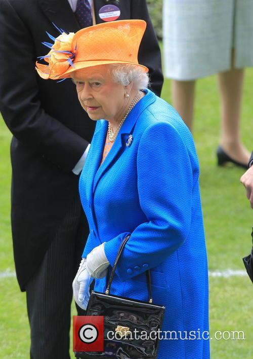 Royal Ascot and Day 4