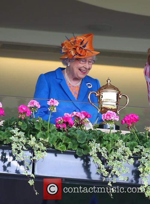 Royal Ascot and Day 5