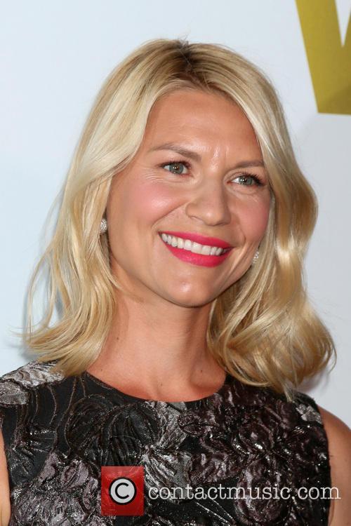 Clare Danes 9