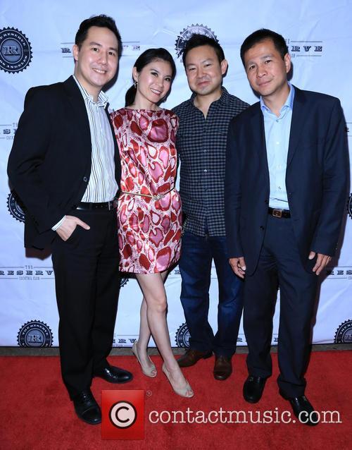 Amy Liu 1