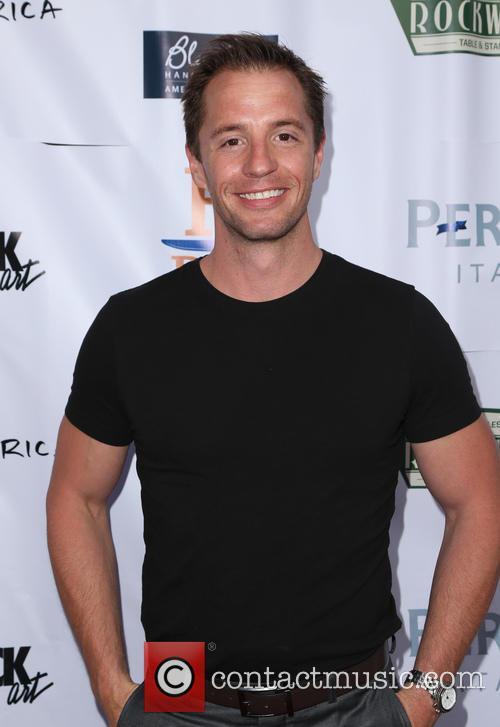 Zach Touchon 1