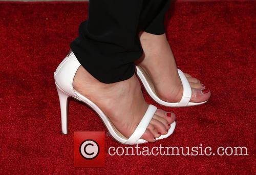 Jennette Mccurdy 9