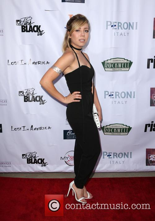 Jennette Mccurdy 10
