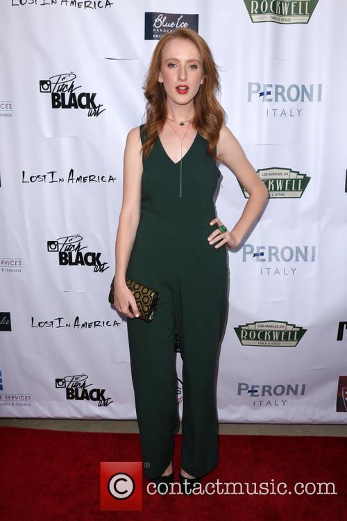 Laura Long 1