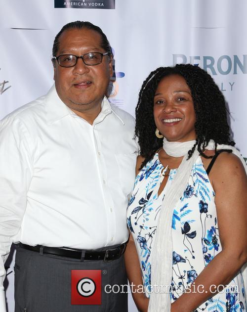 Steven Vasquez and Lisa Vasquez 3