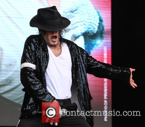 Thriller 5
