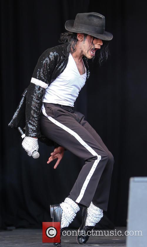 Thriller 6