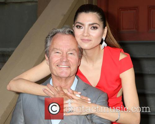 John Savage and Blanca Blanco 4