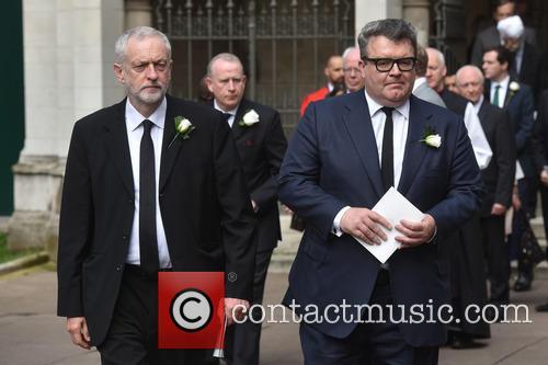 Jeremy Corbyn and Tom Watson 4
