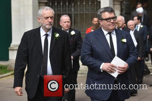 Jeremy Corbyn and Tom Watson 5