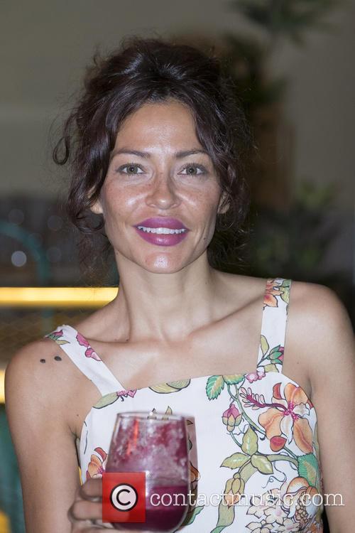 Patricia Perez 4