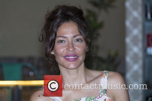 Patricia Perez 5