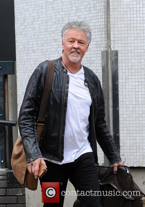 Paul Young 3