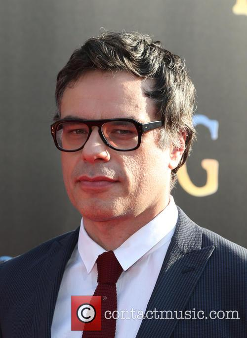 Jemaine Clement 4