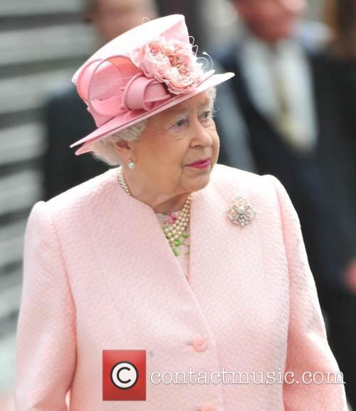 dating queen music Queen elizabeth herself is quoted as the way hamlet changes over the course of the play is with its focus on the worldly theme of proper dating behavior.