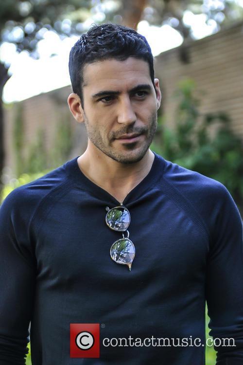 Miguel Angel Silvestre 4