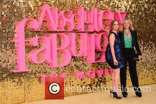 Stella Mccartney and Kate Moss 4