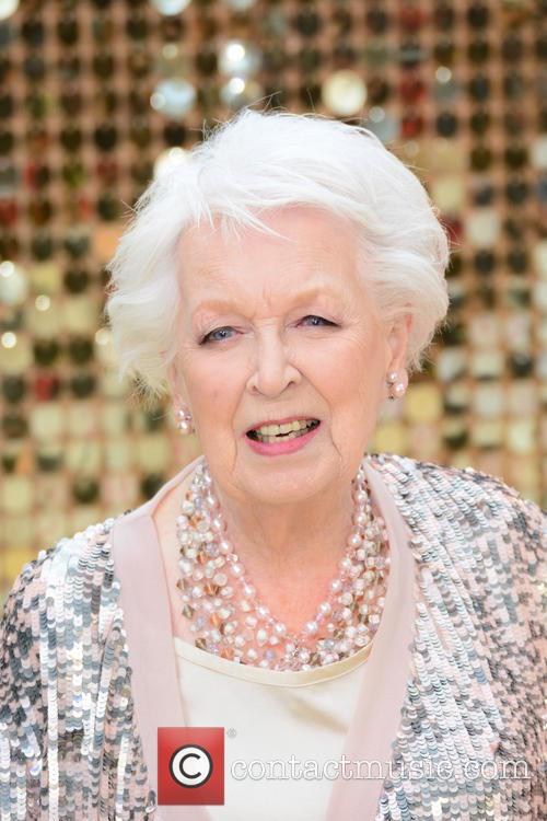 June Whitfield 4