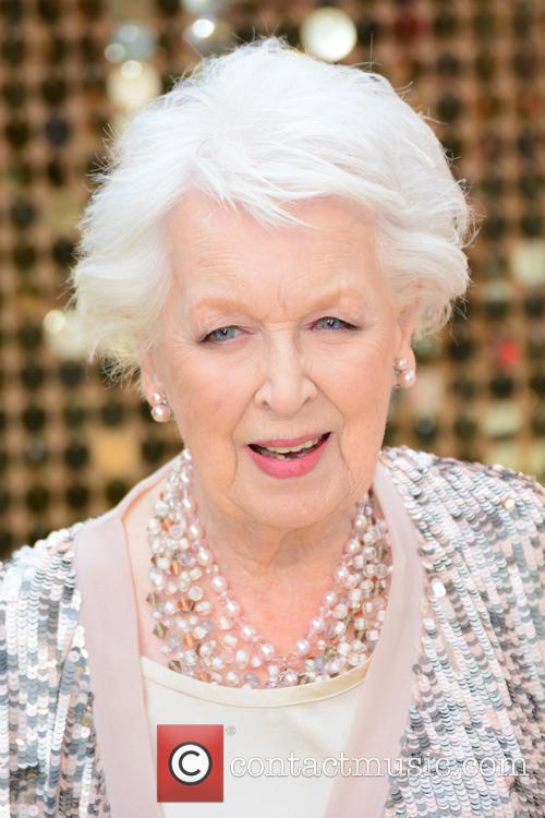 June Whitfield 6