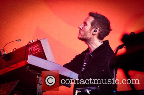 Massive Attack 5