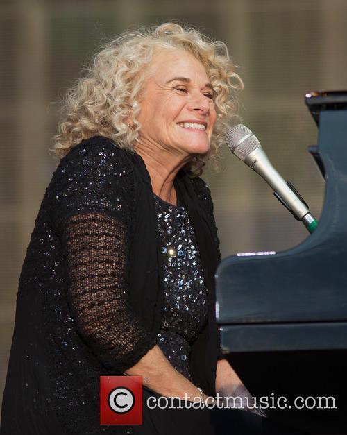 Carole King 11